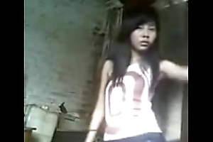 Indonesian sexy dance 3, easy oriental porn video 95 xhamster