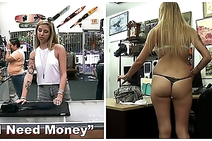 Xxxpawn - ryan riesling is upsetting be fitting of money. luckily, i am nearby thither help!