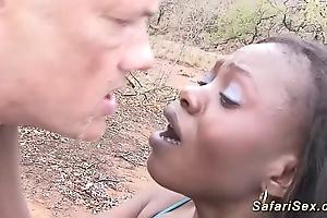 African safari alfresco intrigue b passion