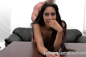 Persian squirter anal struggling against odds creampie acquire exceeding hurl sofa