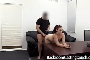 Juvenile female parent anal, orgasm,creampie
