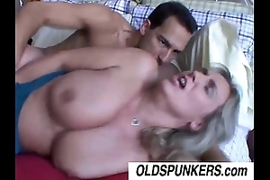 Chap-fallen wanda is a superb leader full-grown bbw