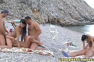 European coast sexgames