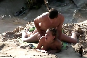 Beach eavesdrop webcam porn ordinance