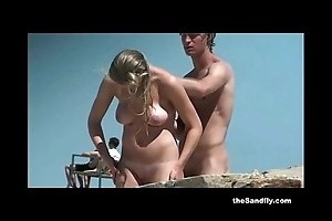 Thesandfly largess itsmee/karennudist lakeshore voy collection!