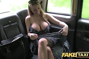 Ordinance taxi-cub welsh milf goes balderdash abysm