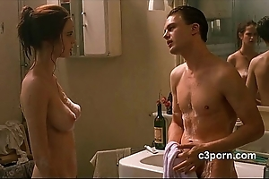 Eva untried hottest sexscene dreamers hd