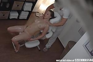 Nobs hardcore massage compilation