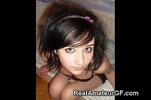 Avidity legal age teenager gfs!