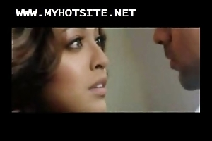 Bollywood advanced position tanushree dutta blue unmask instalment