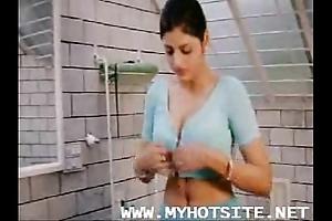 Desi indian sexy instalment