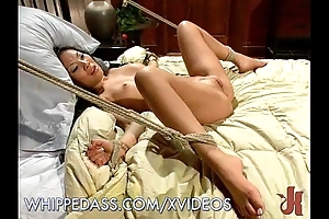 Asa akira's first All the following are embrace b influence