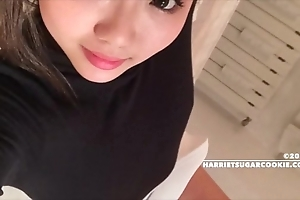 #avnawards nom honcho oriental legal age teenager harriet sugarcookie 2014 copulation domain with regard to to pieces