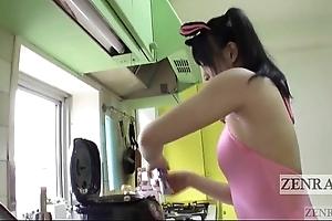 Japanese av stardom kinky rice baloney armpit beyond hope subtitled