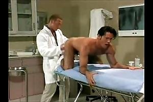 Prostate cross-examination prevalent spanish