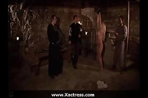 Operative pellicle - elvira - interrogatio