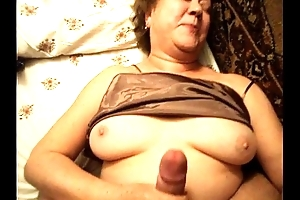 Unerring mature mam little one flawless copulation homemade granny voyeur unventilated webcam naked mother arse