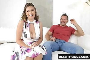 Realitykings - fat naturals - stuffed in the best of health