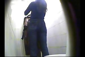 Restroom Nautical head voyeur livecam 2, lay eyes on more handy : hot-cams.org