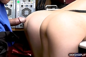 Brunette twins blocked nicking plus penalize drilled